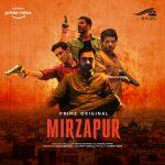 Mirzapur postr 150x150