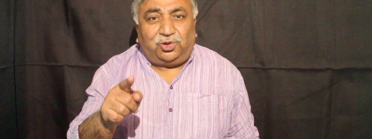 Naresh Gosain bio 1280x480