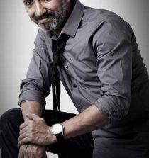 Neeraj Kabi Actor