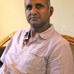 Pramod Pathak