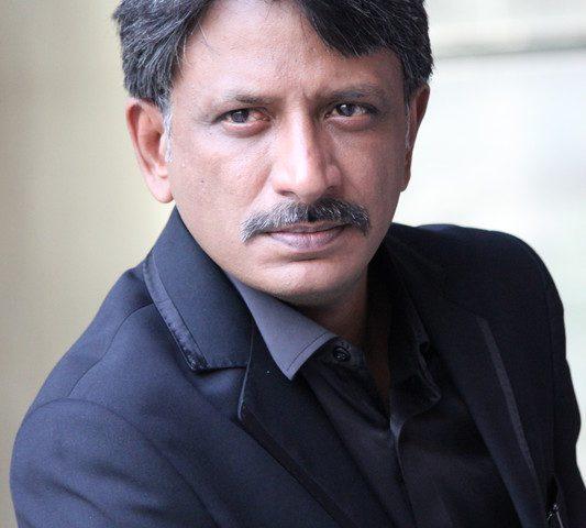 Rajesh Tailang age 533x480