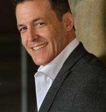 Robert Pralgo Actor