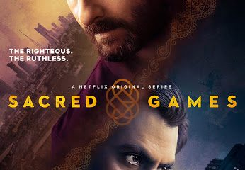 Sacred Games poster 346x240
