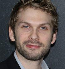 Sam Gilroy Actor