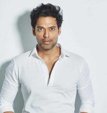 Sameer Kochhar Actor