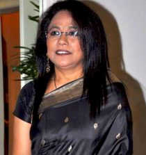 Seema Biswas Actress