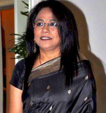 Seema Biswas Actress