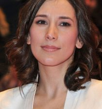 Sibel Kekili Actress