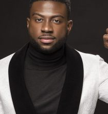 Sinqua Walls Actor