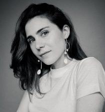 Tessa de Josselin Actress