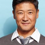 Tom Choi