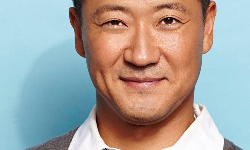 Tom Choi bio 800x480