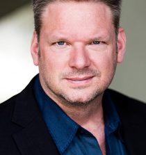 Tom Kiesche Actor