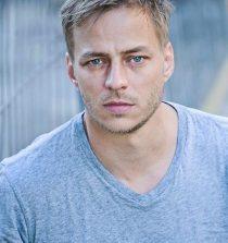 Tom Wlaschiha Actor