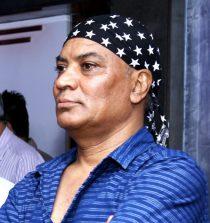 Vipin Sharma Actor