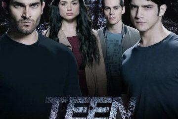 teen wolf poster 360x240