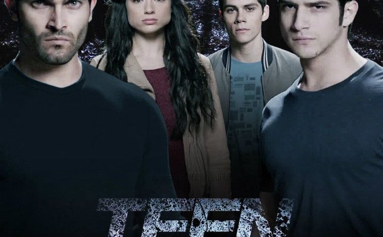 teen wolf poster 774x480