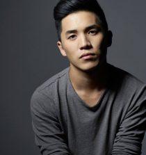 Abraham Lim Actor, Director, Producer