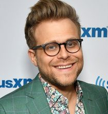 Adam Conover Actor