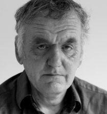 Alan Williams Actor