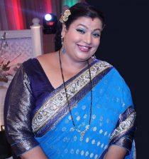 Ambika Ranjankar Actress