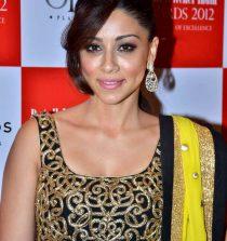 Amrita Puri Actress