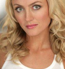 Amy Rutberg Actress