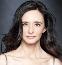 Ana Torrent Actress