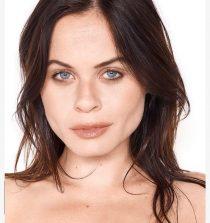 Augie Duke Actress