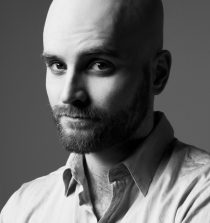 Baltasar Breki Samper Actor