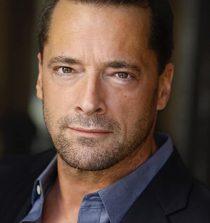 Blake Boyd Actor