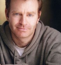 Brendan Beiser Actor