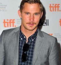Brian Geraghty Actor