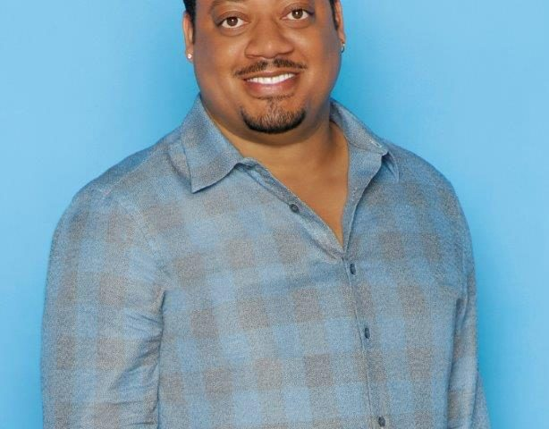 Cedric Yarbrough bio 614x480