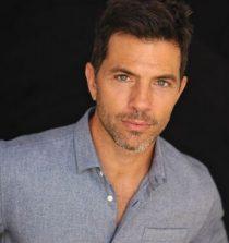 Chris Tardio Actor