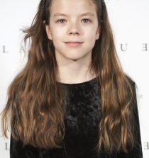 Claudia Placer Actress