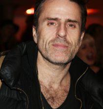 Con O'Neill Actor