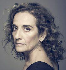 Consuelo Trujillo Actress