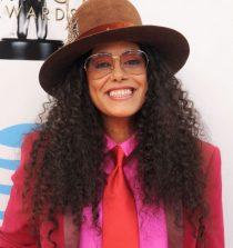 Cree Summer Actress