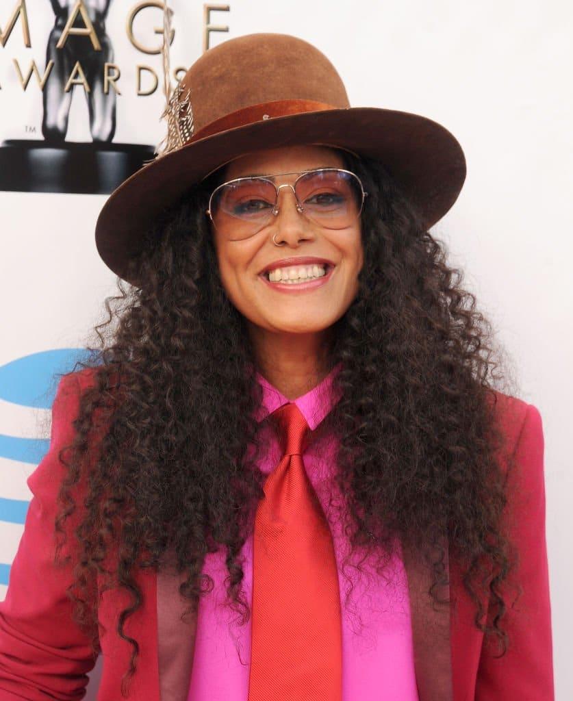Cree Summer American Actress