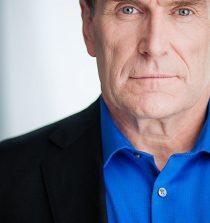 Daryl Shuttleworth Actor