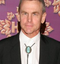 David Andrews Actor