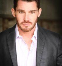 David Anthony Buglione Actor