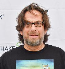 David Herman Actor