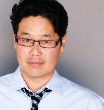 David S. Jung Actor
