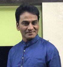 Daya Shankar Pandey Actor