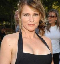 Dedee Pfeiffer Actress