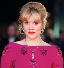 Emerald Fennell Actress