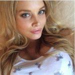 Emily Maddison