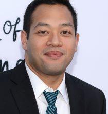 Eugene Cordero Actor